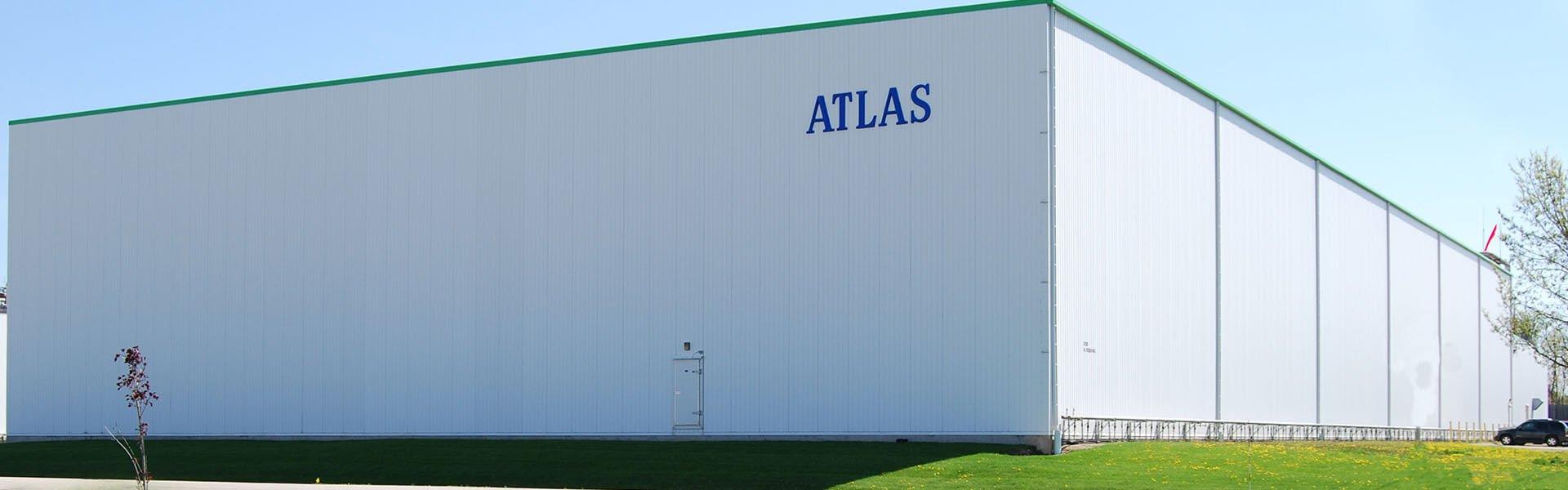 immel-banner_Atlas Cold Storage