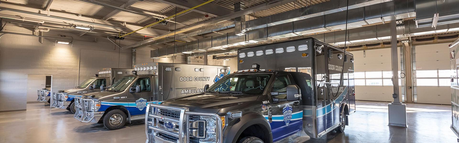 immel-banner_Door County Emergency Services