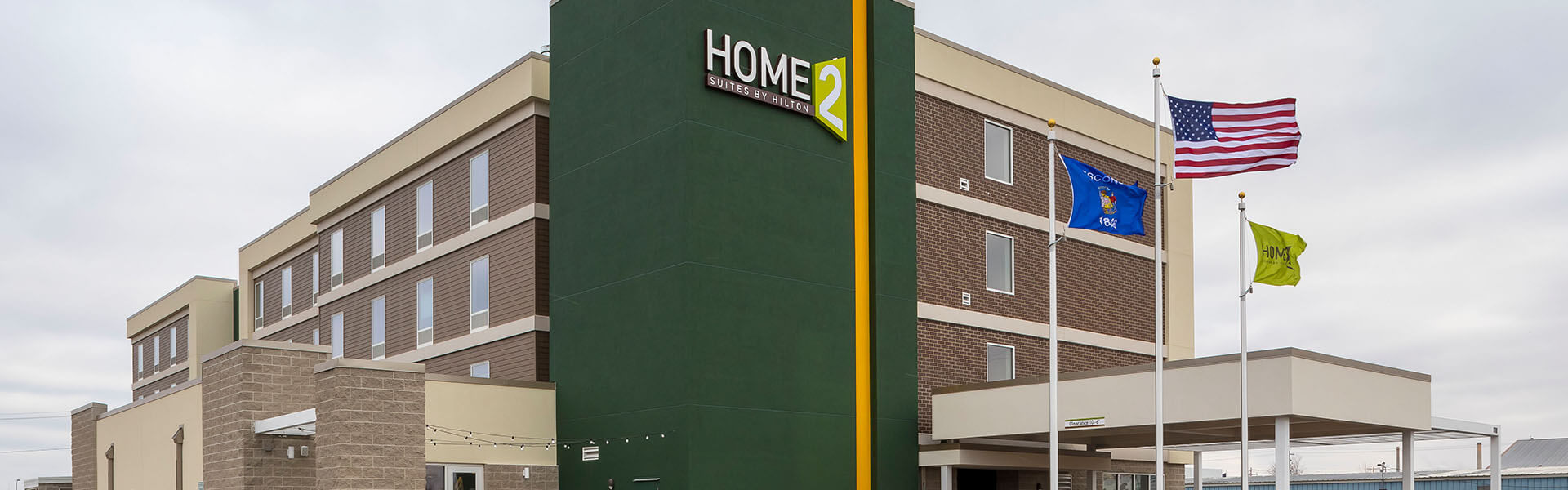 immel-banner_HIlton Home 2 Suites