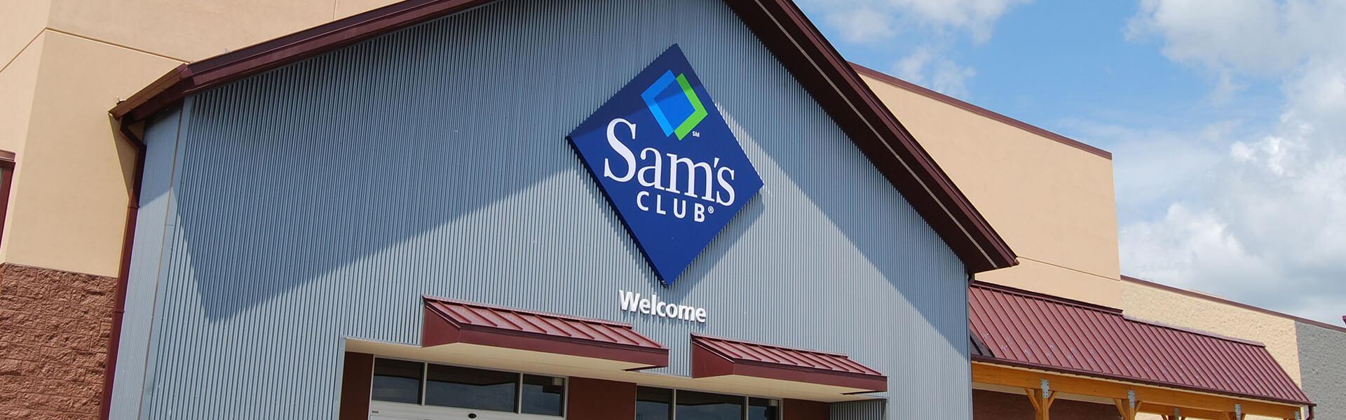 immel-banner_Sam's Club