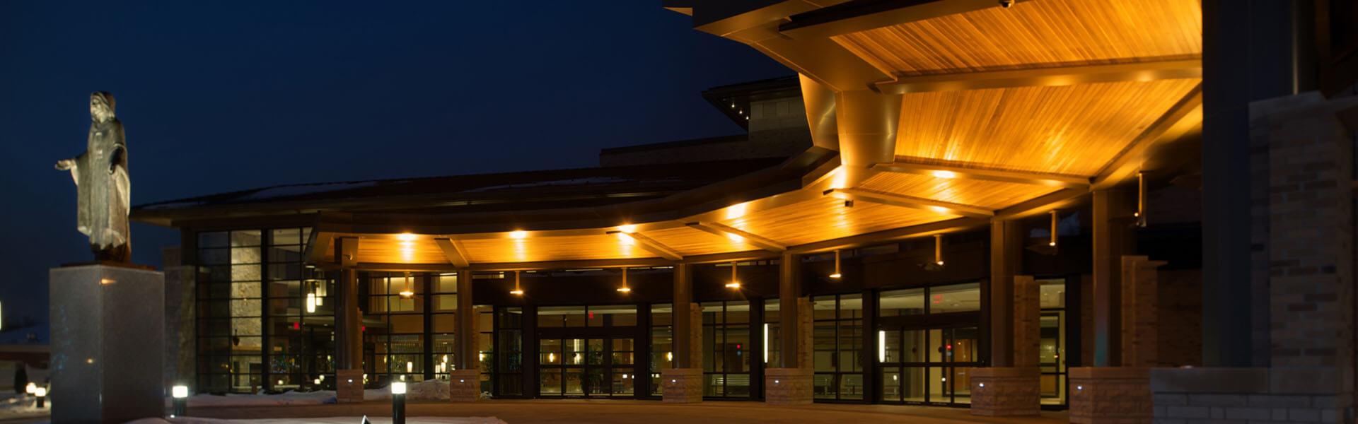 immel-banner_St Mary's Hospital Medical Center