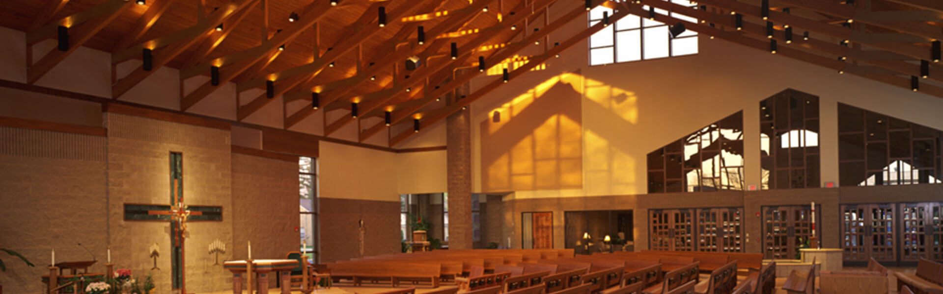 immel-banner_St. Mathew Sanctuary