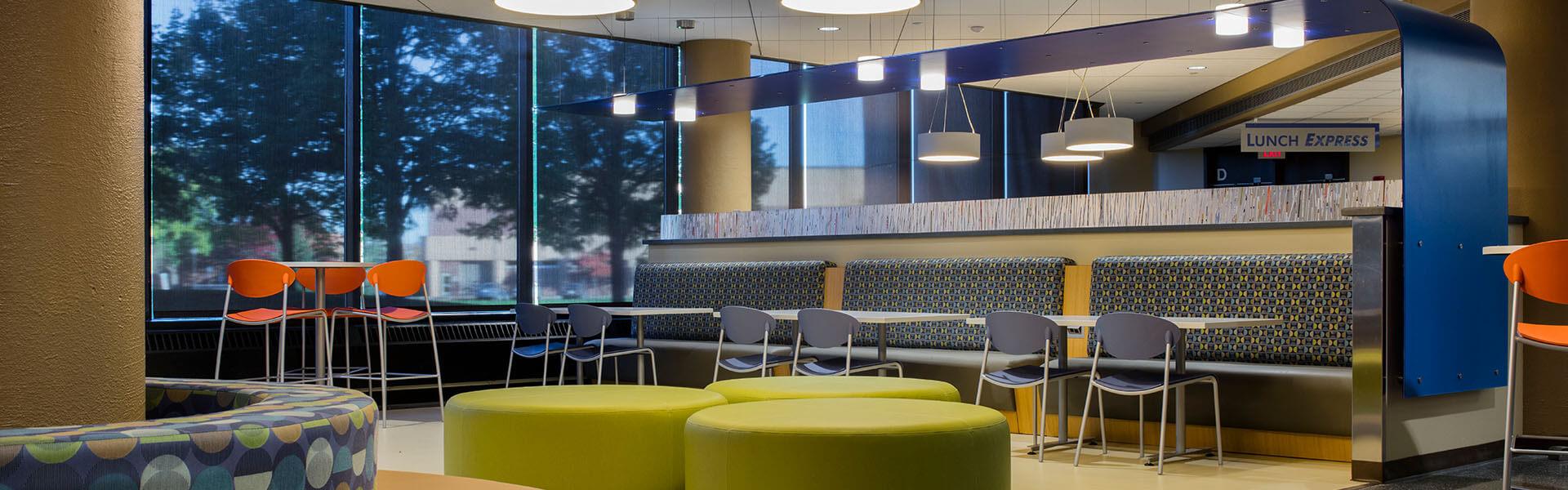 immel-banner_WITC - Student Services Center