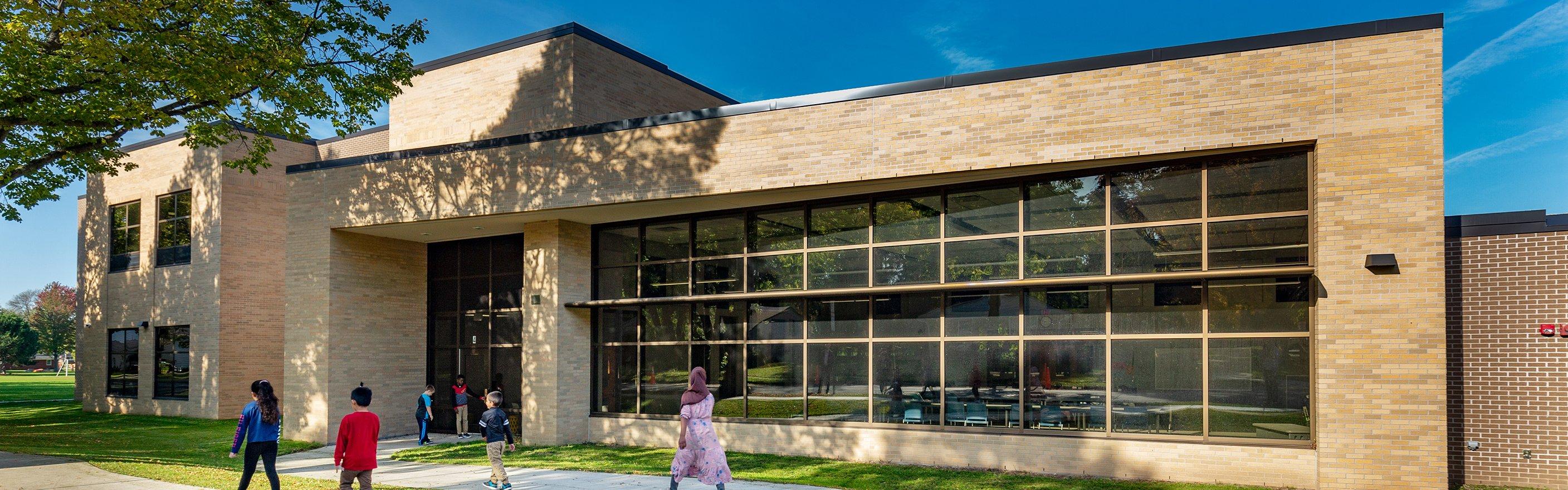 E_Eisenhower Elem_Community Entrance_BF_heading-1