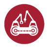 Industrial Services Icons02