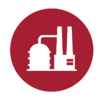 Industrial Services Icons05