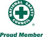 NSC Proud Member Logo (002)