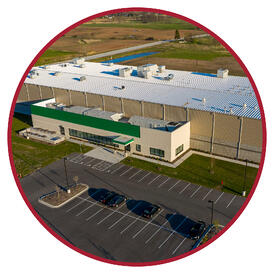 Pre-Engineered Buildings_page photos