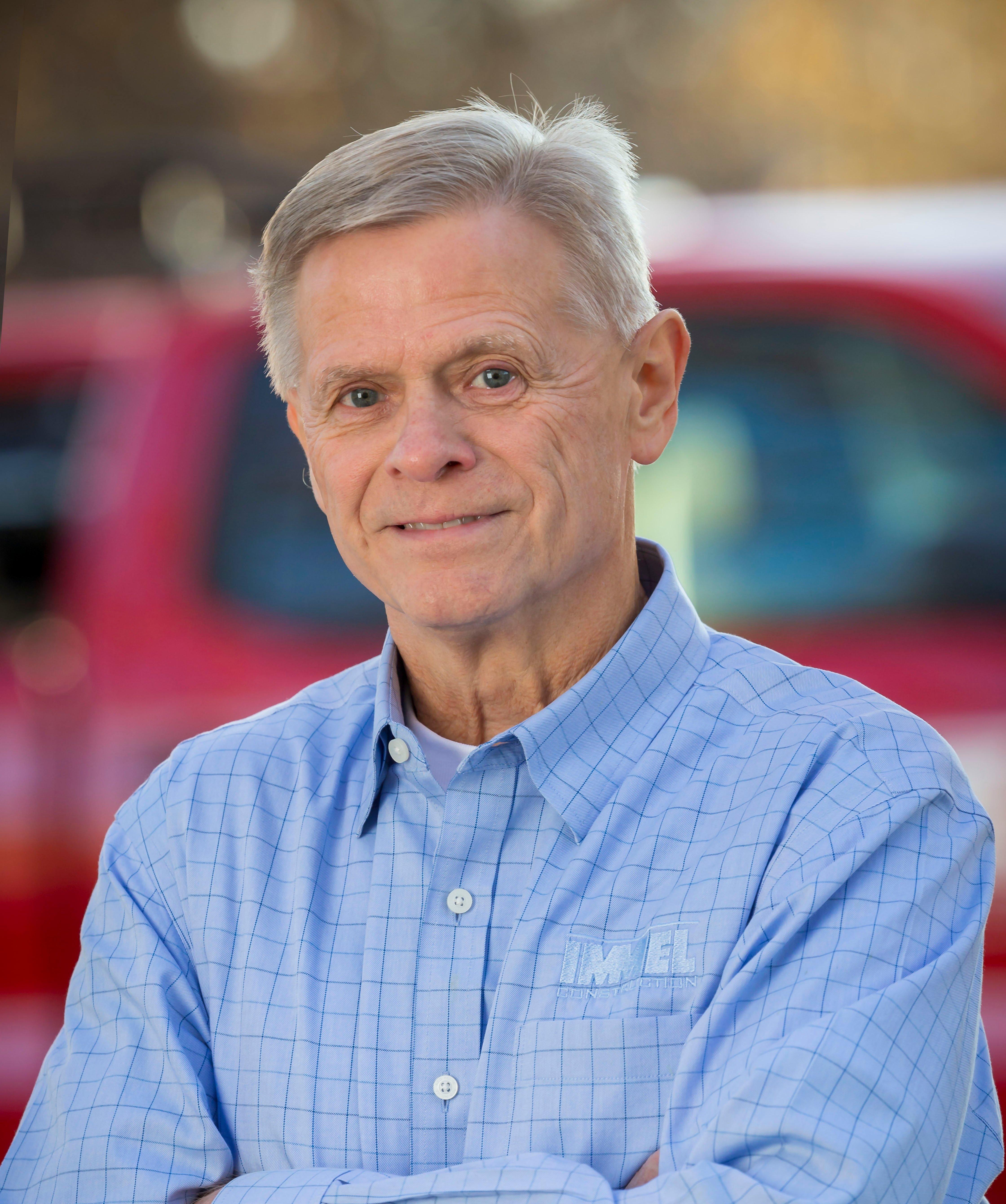 Steve Sipiorski
