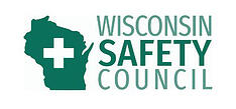 WSC Logo (003)