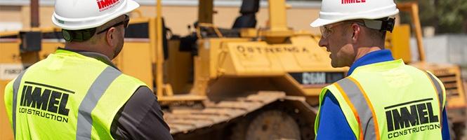 Immel-Construction-Services