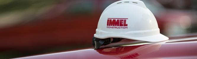 Immel-General-Contractor