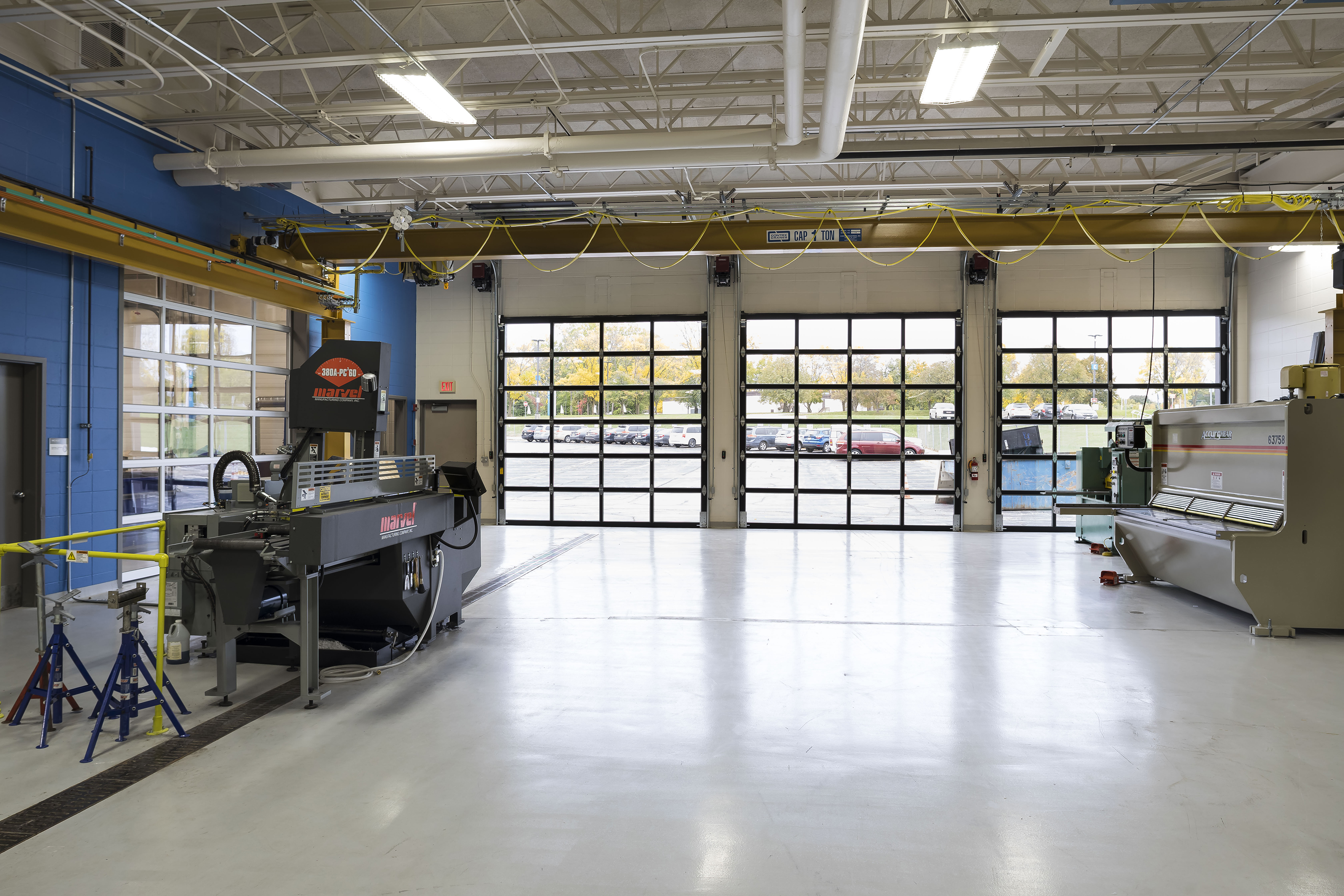 415 NWTC Trades Engineering Technologies_rs
