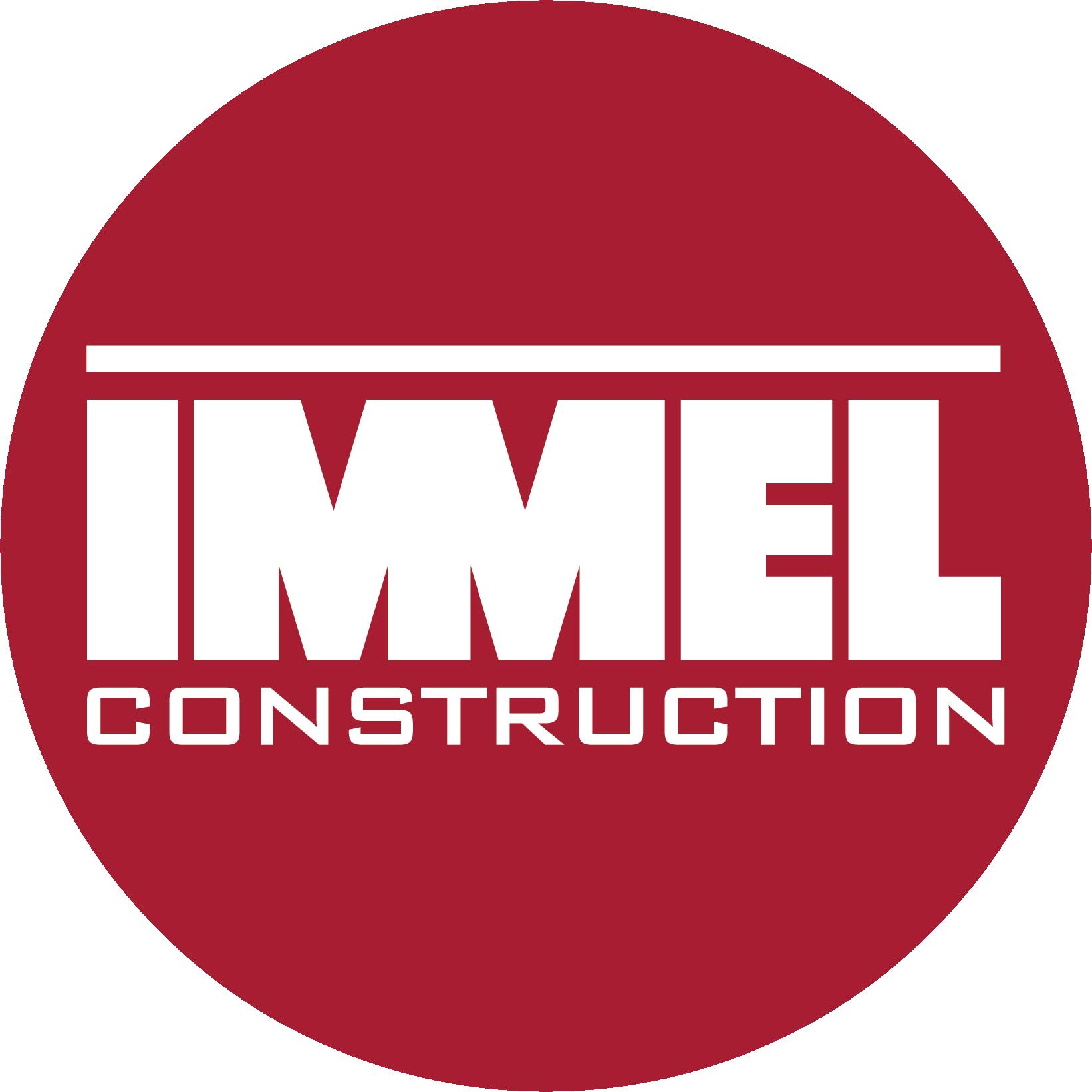 Immel Construction